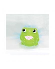 Munchkin - Magické vodní kalíšky žabka   | learningtoys.cz