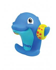 TOOMIES – Vodní delfínek | learningtoys.cz