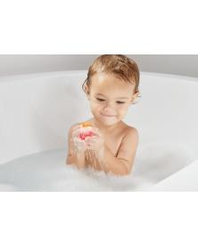 Boon - SPURT – Hračky do vody | learningtoys.cz