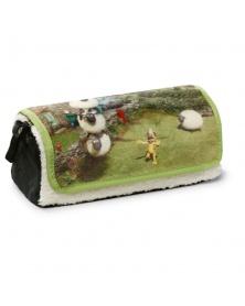 Shaun the Sheep - Ovečka Shaun - Rolovací penál | learningtoys.cz