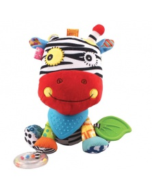 Discovery baby - Osel Dylan | learningtoys.cz