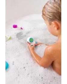 Boon - MARCO - Svítící hračka do vody   learningtoys.cz