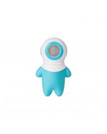 Boon - MARCO - Svítící hračka do vody | learningtoys.cz