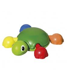 TOOMIES - Vodní želva s želvičkami | learningtoys.cz