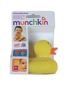 Munchkin - Kachnička | learningtoys.cz