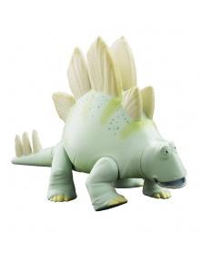 Hodný Dinosaurus - Mary Alice - plastová postava střední | learningtoys.cz