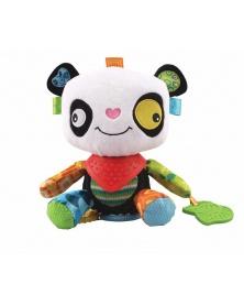 Discovery baby - Panda Penny | learningtoys.cz
