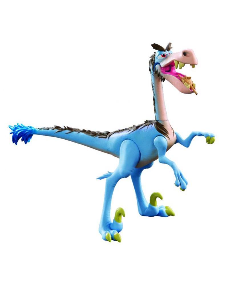Hodný Dinosaurus - Bubbha - plastová postava střední   learningtoys.cz