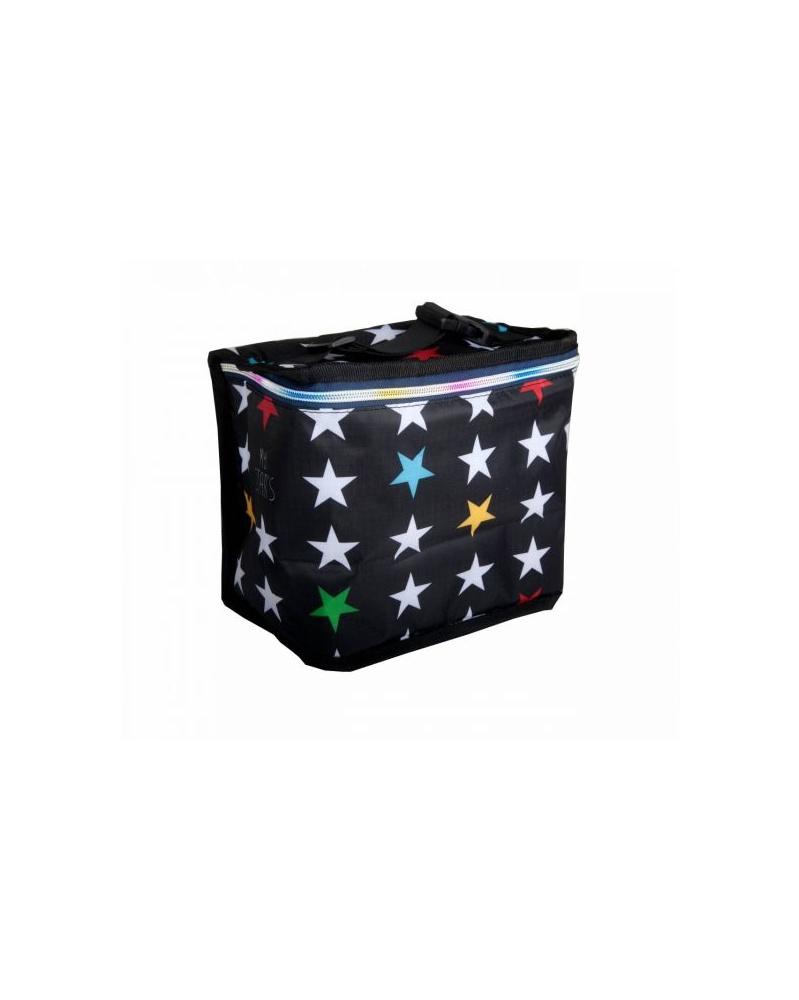 My Bags - Chladící taška Stars | learningtoys.cz
