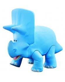 Hodný Dinosaurus - Sam - plastová postavička malá | learningtoys.cz