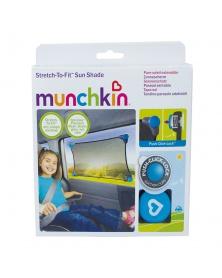 Munchkin - Sluneční clona Stretch-to-Fit 1ks | learningtoys.cz
