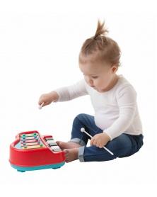 Playgro - Můj první xylofon | learningtoys.cz
