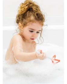 Boon - WHIP - Hračky na bubliny do vany 3 ks | learningtoys.cz