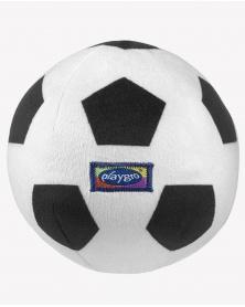 Playgro - Můj první fotbalový míček | learningtoys.cz