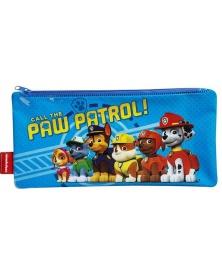Penál Paw Patrol  Tlapková patrola | learningtoys.cz