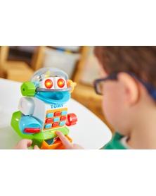 TOOMIES - Interaktivní robot Pokladník | learningtoys.cz