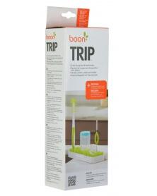 Boon - TRIP - Cestovní odkapávač | learningtoys.cz
