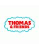 Tomáš a přátelé