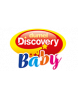 Discovery Baby