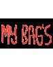 My Bags