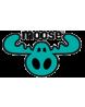 Moose Toys Ltd.