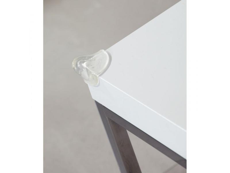 Lindam - Ochrana rohů stolu nalepovací 4ks (Xtra Guard)