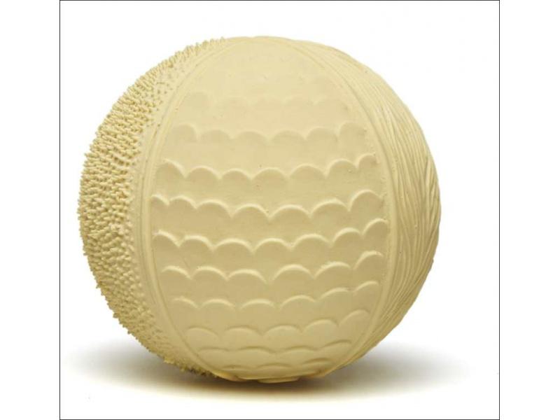Lanco - Senzomotorický míček žlutý
