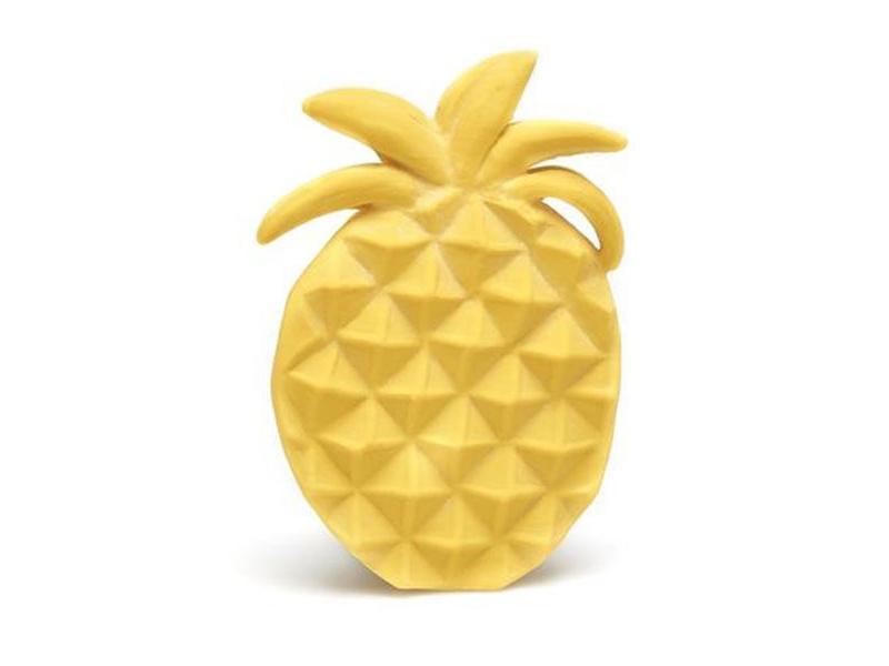 Lanco - Kousátko ananas