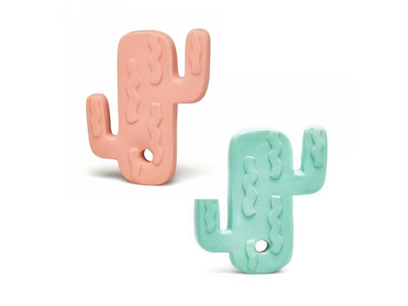 Lanco - Kousátko kaktus zelený