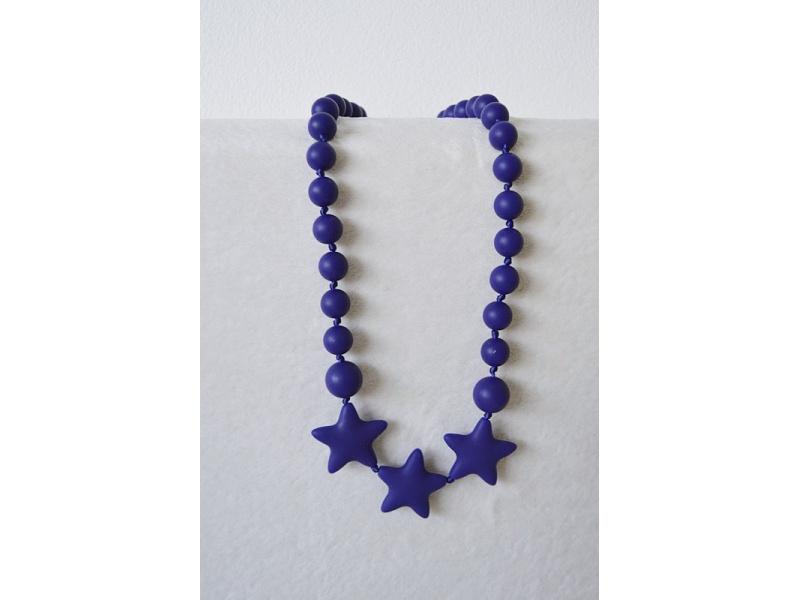 MIMIKOI - Kojící korále hvězdy a kuličky